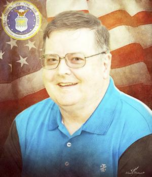 Guy Lewis Herron, Jr.