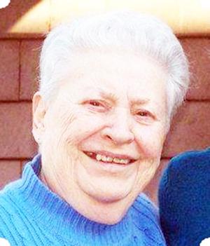 Theresa L. Ashfield