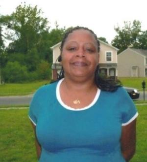 Ms. Renetta S. Dickerson