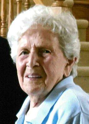 Victoria C.Vickie Gjurich