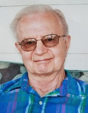 Leon H. Brown