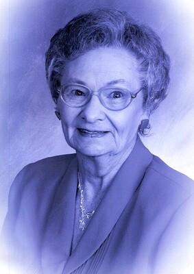 Joann Sturgill