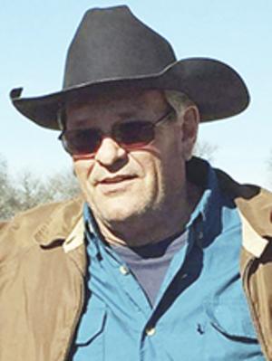 Steven Jay Lewis