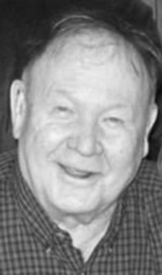 Bob Coslett