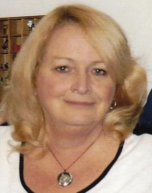 Michele Denzinger