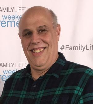 Pastor Kevin E. Rathmell
