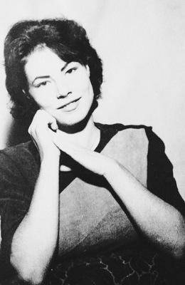 Sonja Schafer