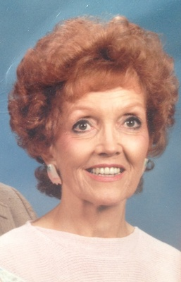 Phyllis Wood