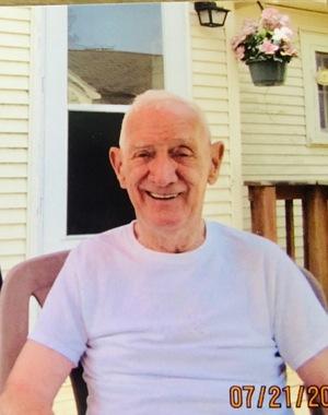Jerry L. Dawson