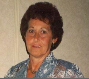 Eva Jo Gregory