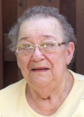 Erma M. Kline