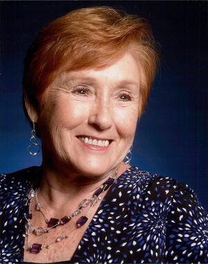 Vivian Russell