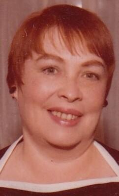 Elaine L. Jordan