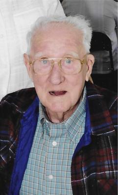 Lawrence E, Burrows