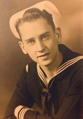 Philip E. Piper, Sr.