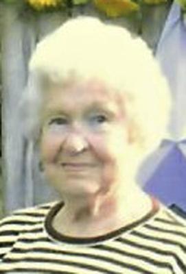 Dorothy H. Abernathy