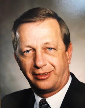 Edward J. Brennan
