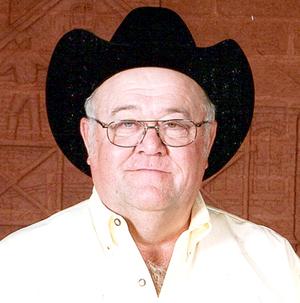 Gregg Sublett
