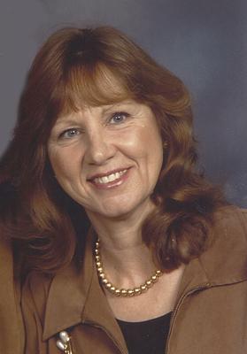 Vickie Vann