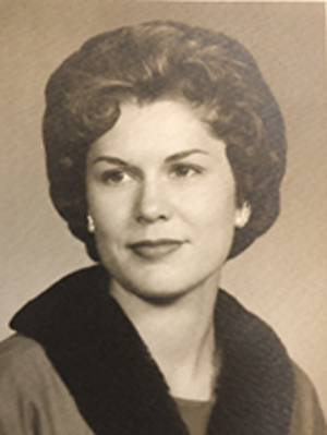 Norma Simpson
