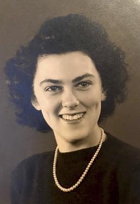 Joyce S. Davis