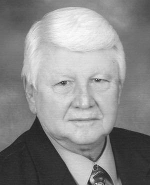 Alvin Simek