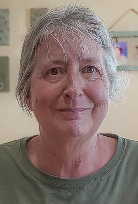 Roxanne Blatz