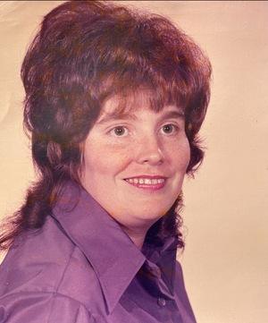 Christine A. Spigelmyer
