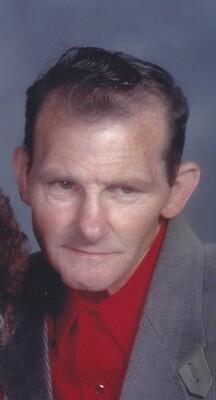Bill H. Henderson