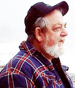 James M. Kirlin