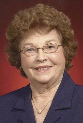 E. Jeanie Phillips