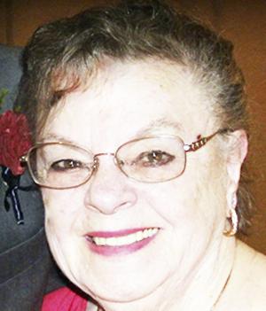 Sallyann Muchie Hadyniak