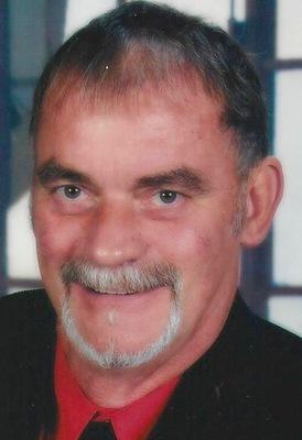 Joseph E. Kerstetter