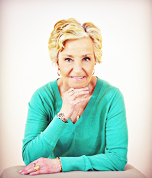 Cynthia Sue Liepold