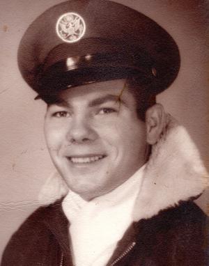 Jerry Grandpa McMillin