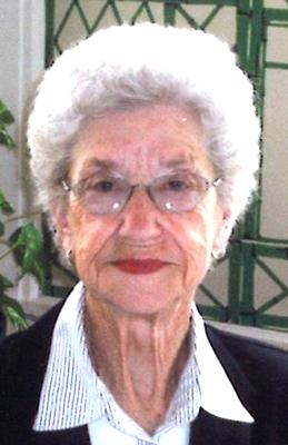 Lavanche Faye Sue Dillman