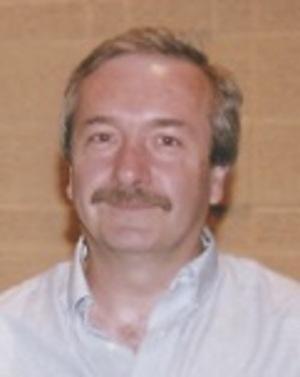 Rick L. Hall