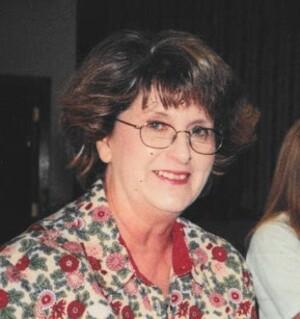Wanda Jean Sellers