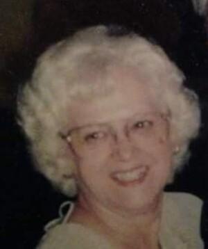 Meredith Viola Thomas Batuski