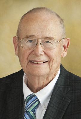 Dennis Marvin Gilbert