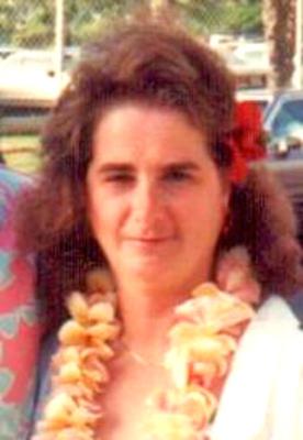 Hilda A. Natta