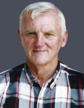 James Bonner