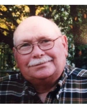 Doyce Gene Rochell