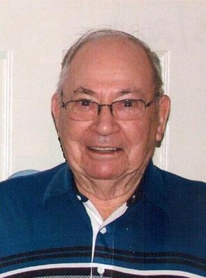 John W. Montgomery