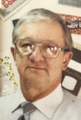Donald Pietrzak