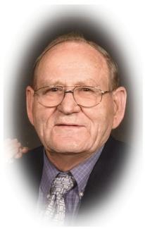 Richard A. Glenn