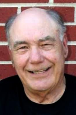 Lester Earl McGinnis