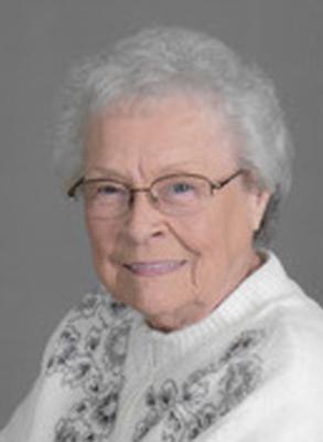 Deloras Fulkerson