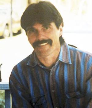 William L. Kelley