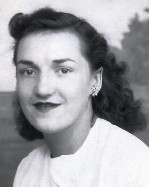 Stella Haniak